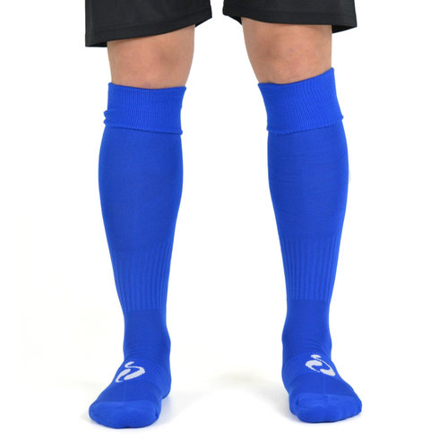 Standaard Socks - Blue/White