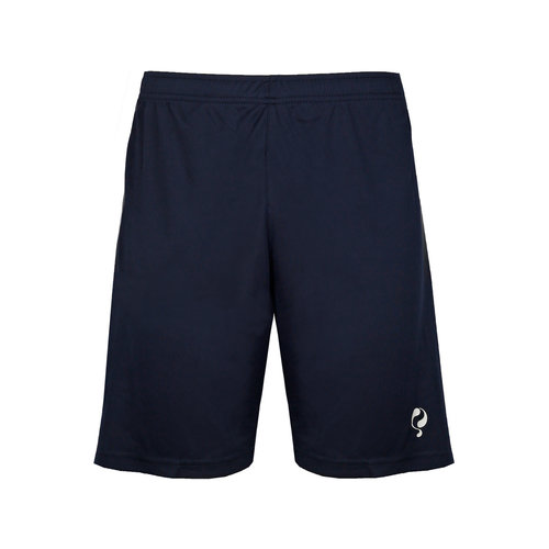 Men's Trainingsshort Namli Navy / Grey / White