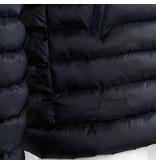 Q1905 Men's Jacket Ravestein - Dark Blue