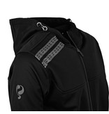 Q1905 Kids Jacket Stengs 2.0 - Black/Black