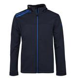 Q1905 Men's Jacket Stengs 2.0 - Navy/Blue