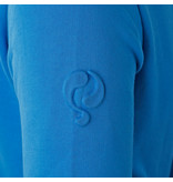 Q1905 Men's Pullover Zaandijk - Kobalt Blue