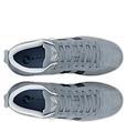 Q1905 Men's Sneaker Typhoon SP - Light Blue/Dark Blue