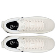 Q1905 Men's Sneaker Typhoon SP - White