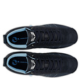 Q1905 Men's Sneaker Typhoon SP - Dark Blue/Denim Blue