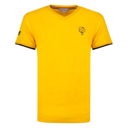 Heren T-shirt Egmond - Zongeel