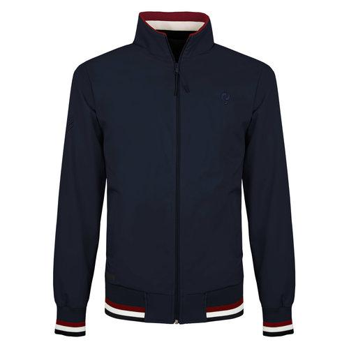 Men's Jacket Gooimeer - Dark Blue