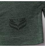 Q1905 Men's Polo Bloemendaal - Dark Green