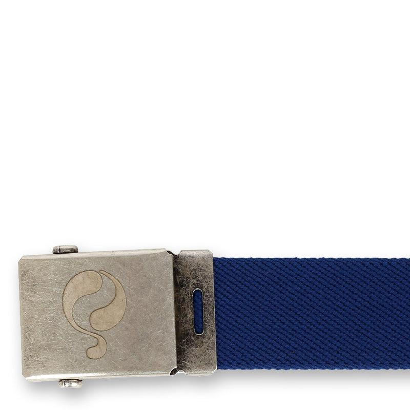 Q1905 Riem Leiden - Kobalt Blauw
