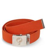 Q1905 Riem Leiden - Oranje