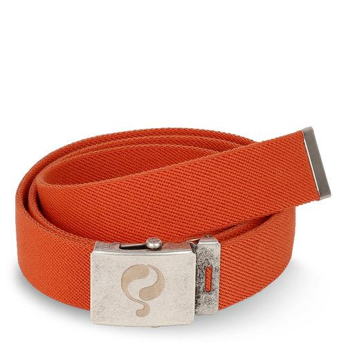 Belt Leiden - Orange