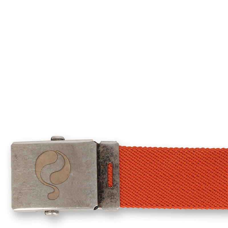 Q1905 Belt Leiden - Orange