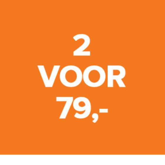 2 VOOR 79