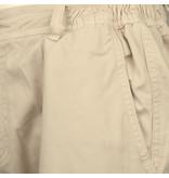 Q1905 Men's Bermuda Short Muiderberg - Beige