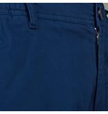 Q1905 Men's Bermuda Short Muiderberg - Marine Blue