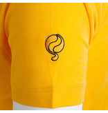 Q1905 Heren T-shirt Duinzicht - Zongeel