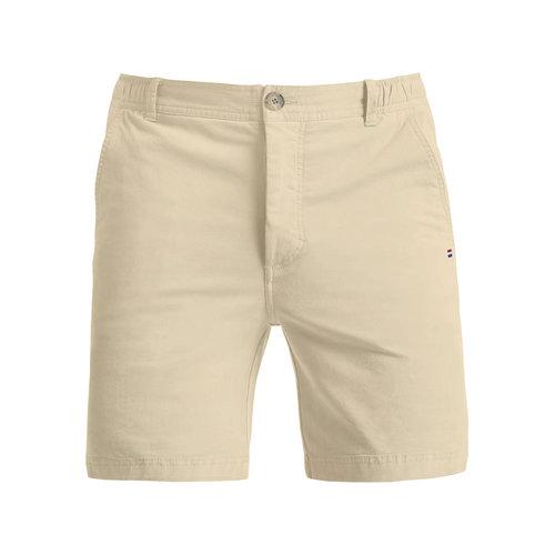 Men's Bermuda Short Muiderberg - Beige