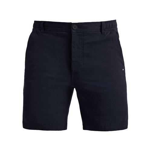 Heren Bermuda Short Muiderberg - Donkerblauw