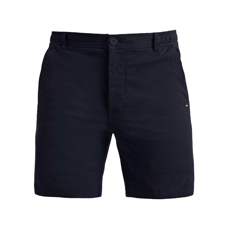 Q1905 Men's Bermuda Short Muiderberg - Dark Blue