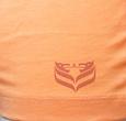 Q1905 Men's T-shirt Zandvoort - Apricot