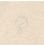 Q1905 Heren Polo Zoutelande - Licht Beige