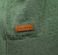 Q1905 Men's Polo Zoutelande - Oase Green
