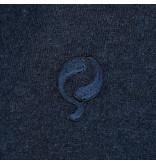 Q1905 Men's Pullover Kralingen - Denim Blue