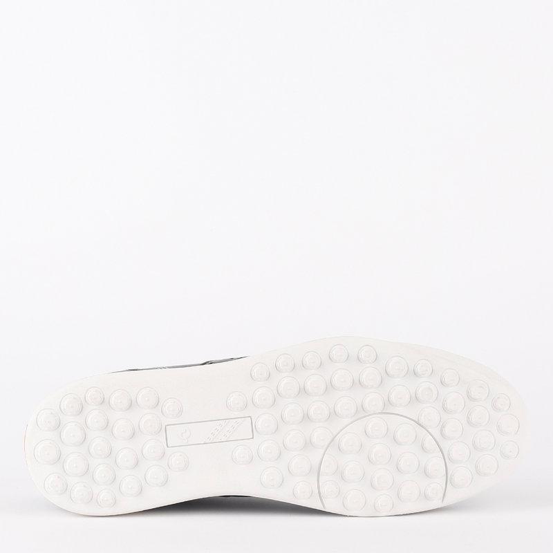 Q1905 Men's Golf Shoe Fairway - Black/White