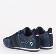 Q1905 Men's Sneaker Typhoon SP - Marine Blue/Dark Blue