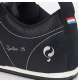 Q1905 Men's Sneaker Typhoon SP - Dark Blue