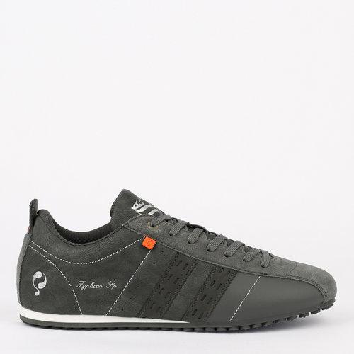 Men's Sneaker Typhoon SP - Dark Grey