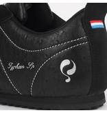 Q1905 Heren Sneaker Typhoon SP - Zwart