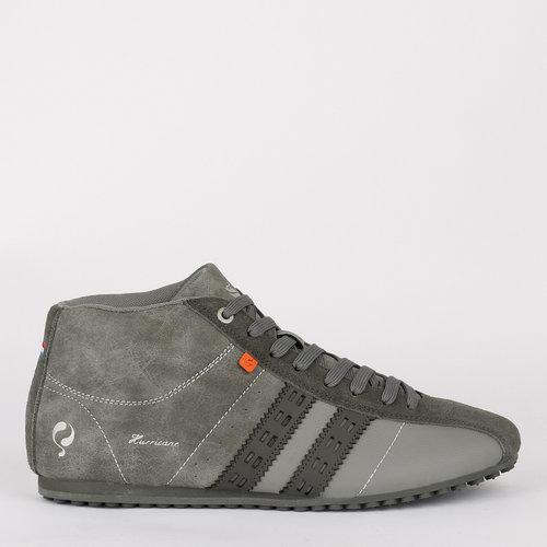 Men's Sneaker Hurricane - Grey