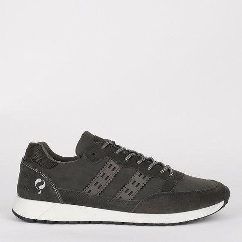 Men's Sneaker Voorschoten - Dark Grey