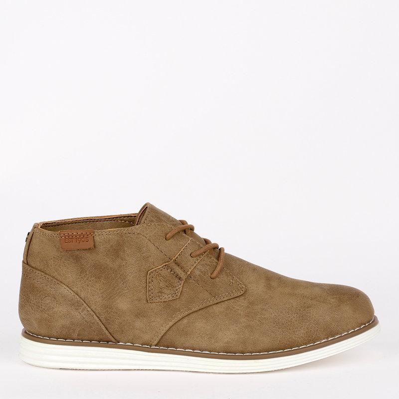 Q1905 Men's Shoe Montfoort - Sand