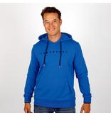 Q1905 Men's Pullover Winterswijk - Kings Blue