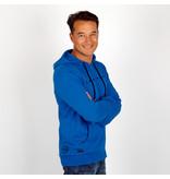 Q1905 Heren Trui Winterswijk - Koningsblauw
