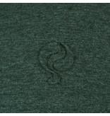 Q1905 Men's Vest Amersfoort - Green