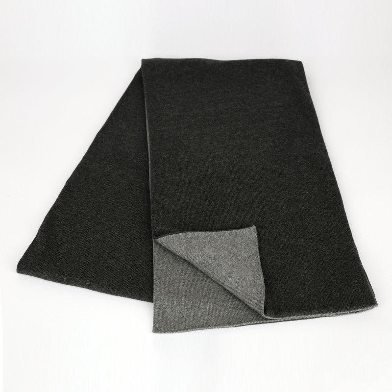 Q1905 Men's Scarf Sneek - Grey