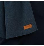 Q1905 Men's Scarf Sneek - Blue