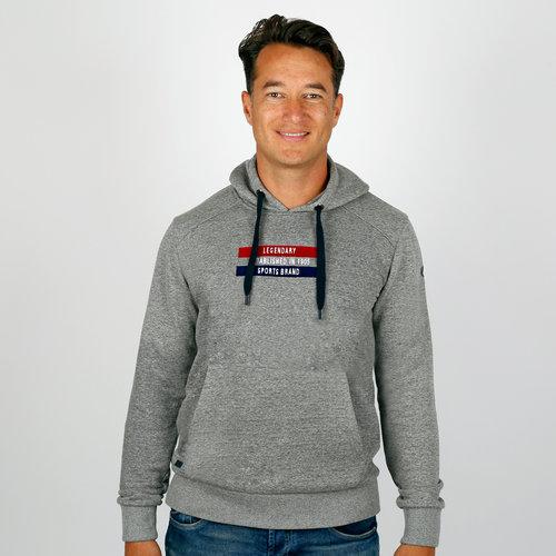 Men's Pullover Winterswijk - Grey