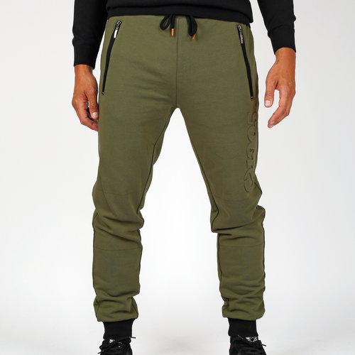 Men's Sweatpant Sevenum - Army Green
