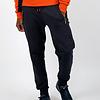 Q1905 Men's Sweatpant Sevenum - Dark Blue