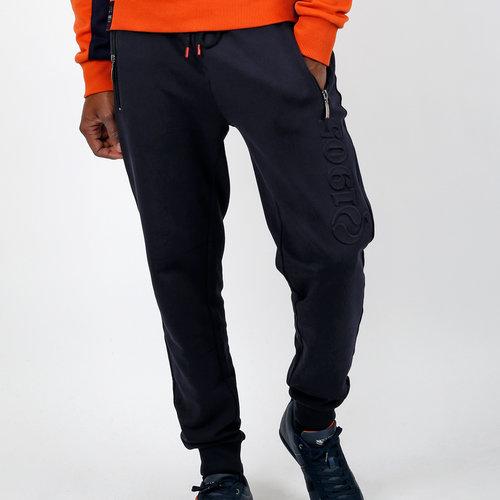 Men's Sweatpant Sevenum - Dark Blue