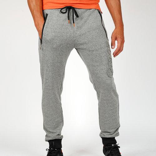 Men's Sweatpant Sevenum - Grey