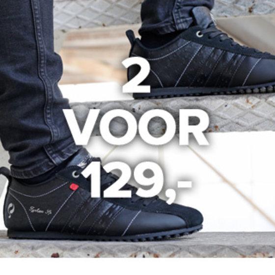 2 VOOR 129