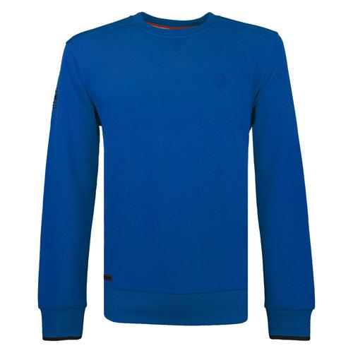 Men's Pullover Zoeterwoude - Kings Blue