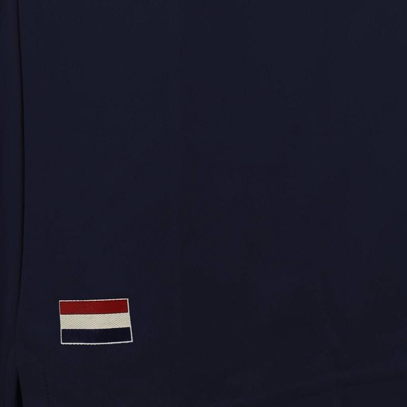 Q1905 Men's Polo Joost Luiten Deep Navy