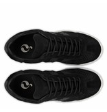 Q1905 Women's Sneaker Sarnia Black / Cloud Dancer