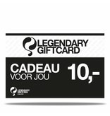 Q1905 Q Giftcard €10,-